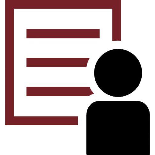 Mark Mayfield's Client List client list Client List client list 512x512