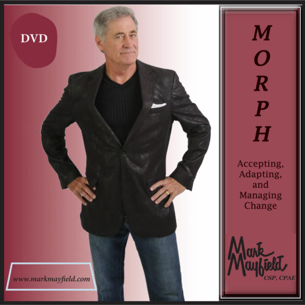 Morph DVD morph (dvd) MORPH (DVD) MorphDVD 600x600