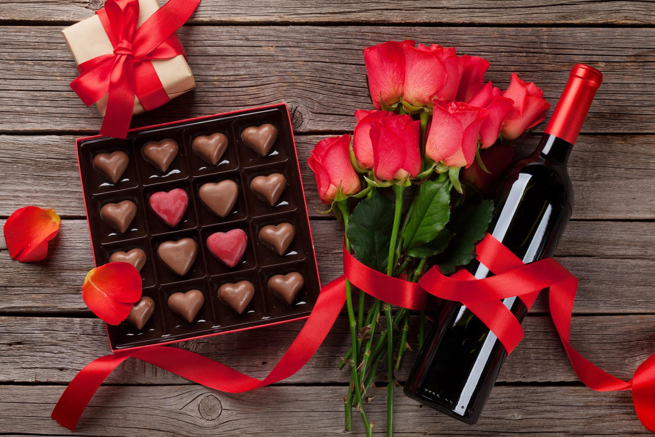 74c3b275571f5f Dicas | Ideias de Presentes Criativos para o Dia dos Namorados